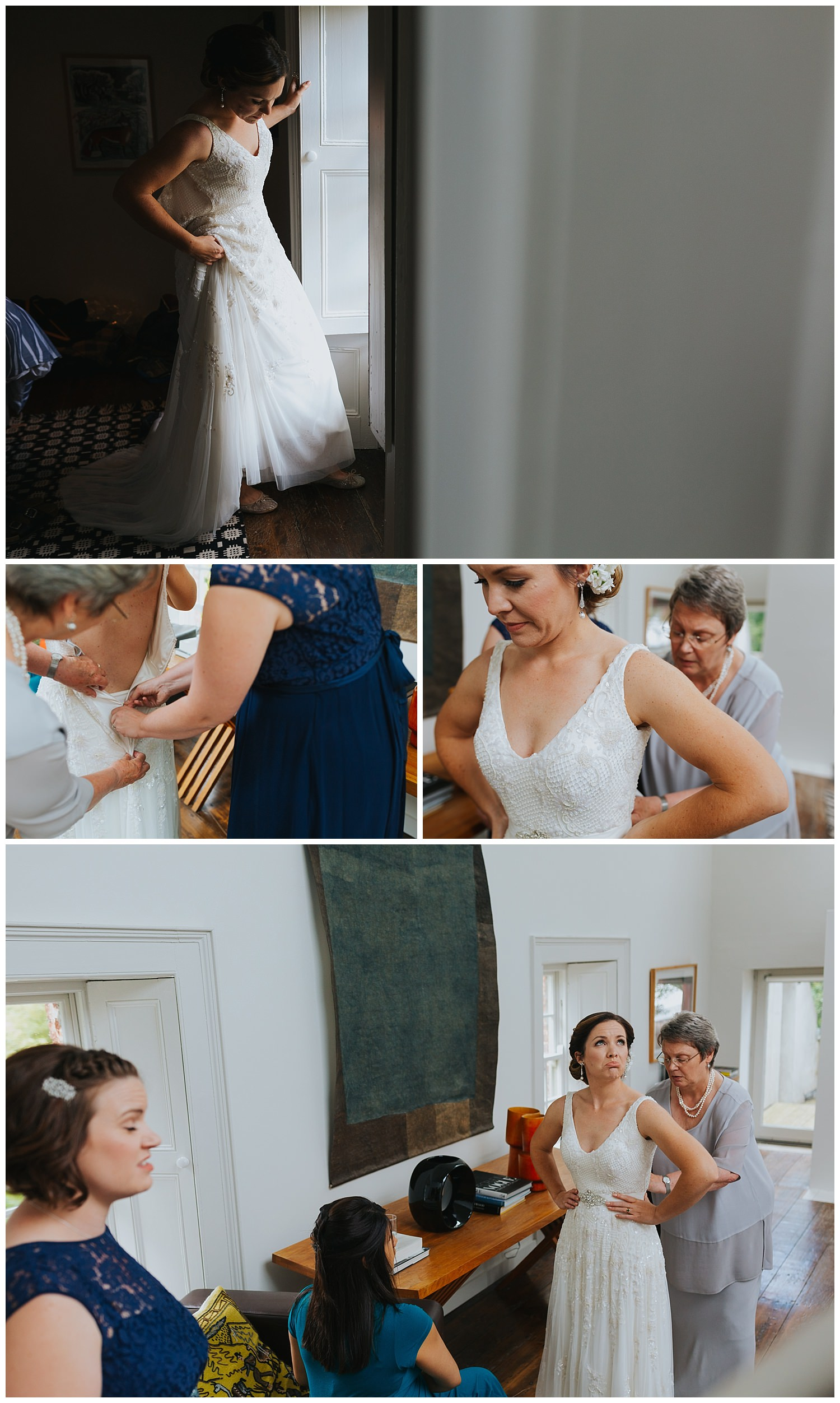 e+t_ballilogue_kilkenny_wedding_photographer_liviafigueiredo_53.jpg