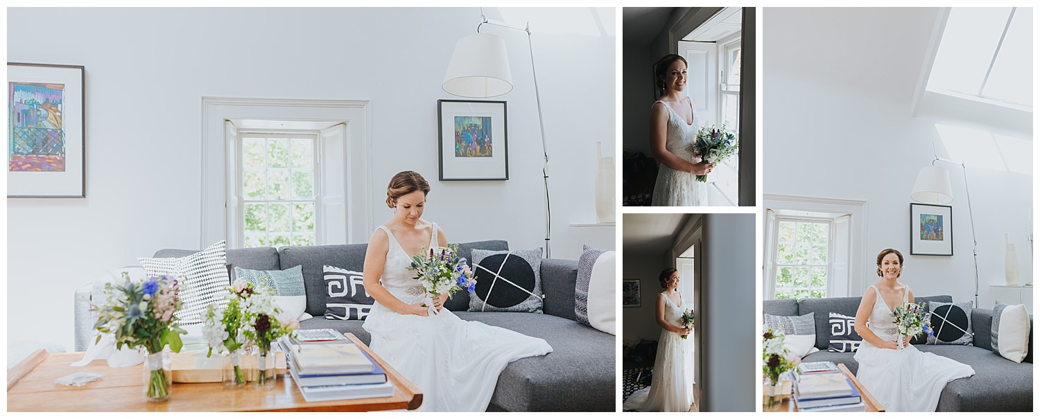 e+t_ballilogue_kilkenny_wedding_photographer_liviafigueiredo_62.jpg