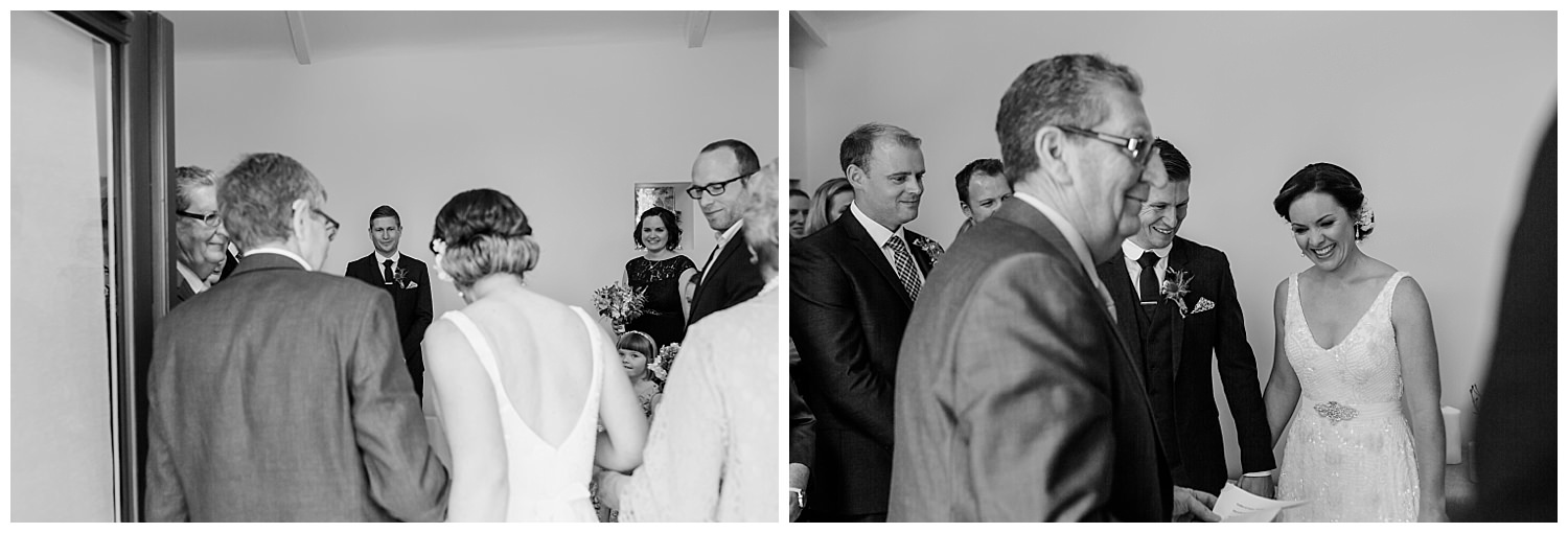 e+t_ballilogue_kilkenny_wedding_photographer_liviafigueiredo_84.jpg