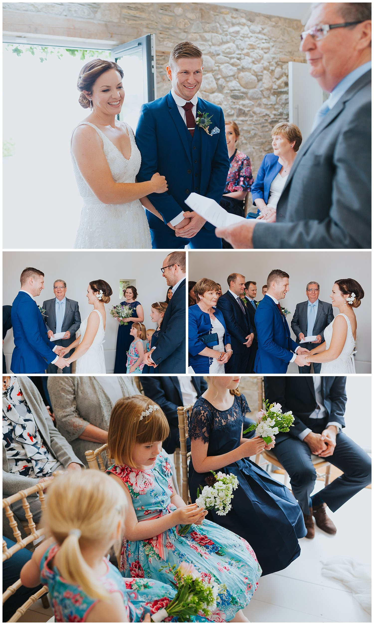 e+t_ballilogue_kilkenny_wedding_photographer_liviafigueiredo_88.jpg