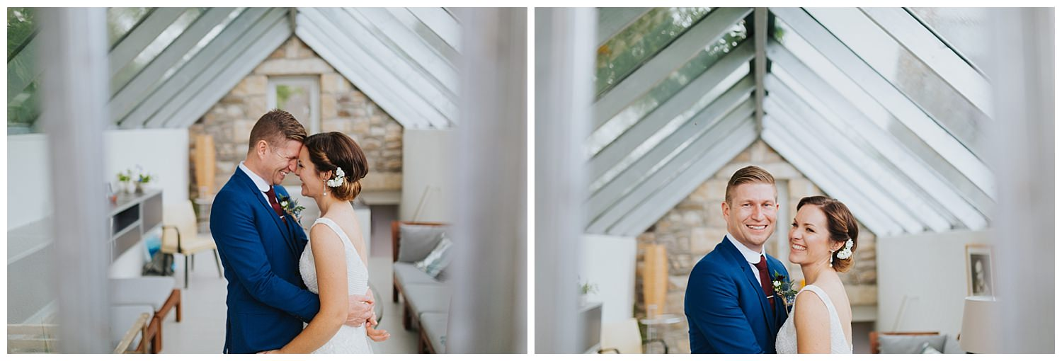 e+t_ballilogue_kilkenny_wedding_photographer_liviafigueiredo_131.jpg