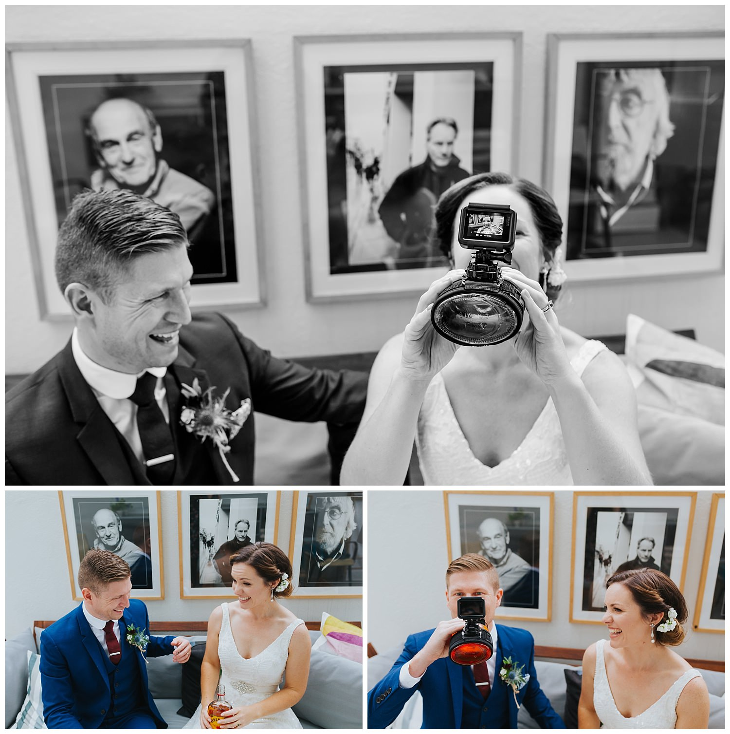 e+t_ballilogue_kilkenny_wedding_photographer_liviafigueiredo_139.jpg