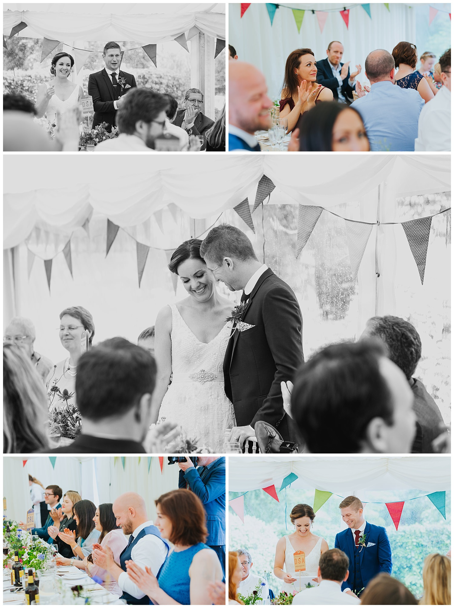 e+t_ballilogue_kilkenny_wedding_photographer_liviafigueiredo_167.jpg