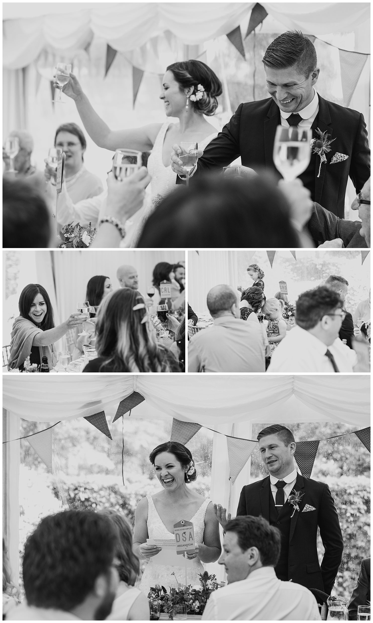 e+t_ballilogue_kilkenny_wedding_photographer_liviafigueiredo_172.jpg