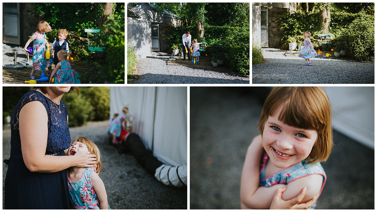 e+t_ballilogue_kilkenny_wedding_photographer_liviafigueiredo_180.jpg