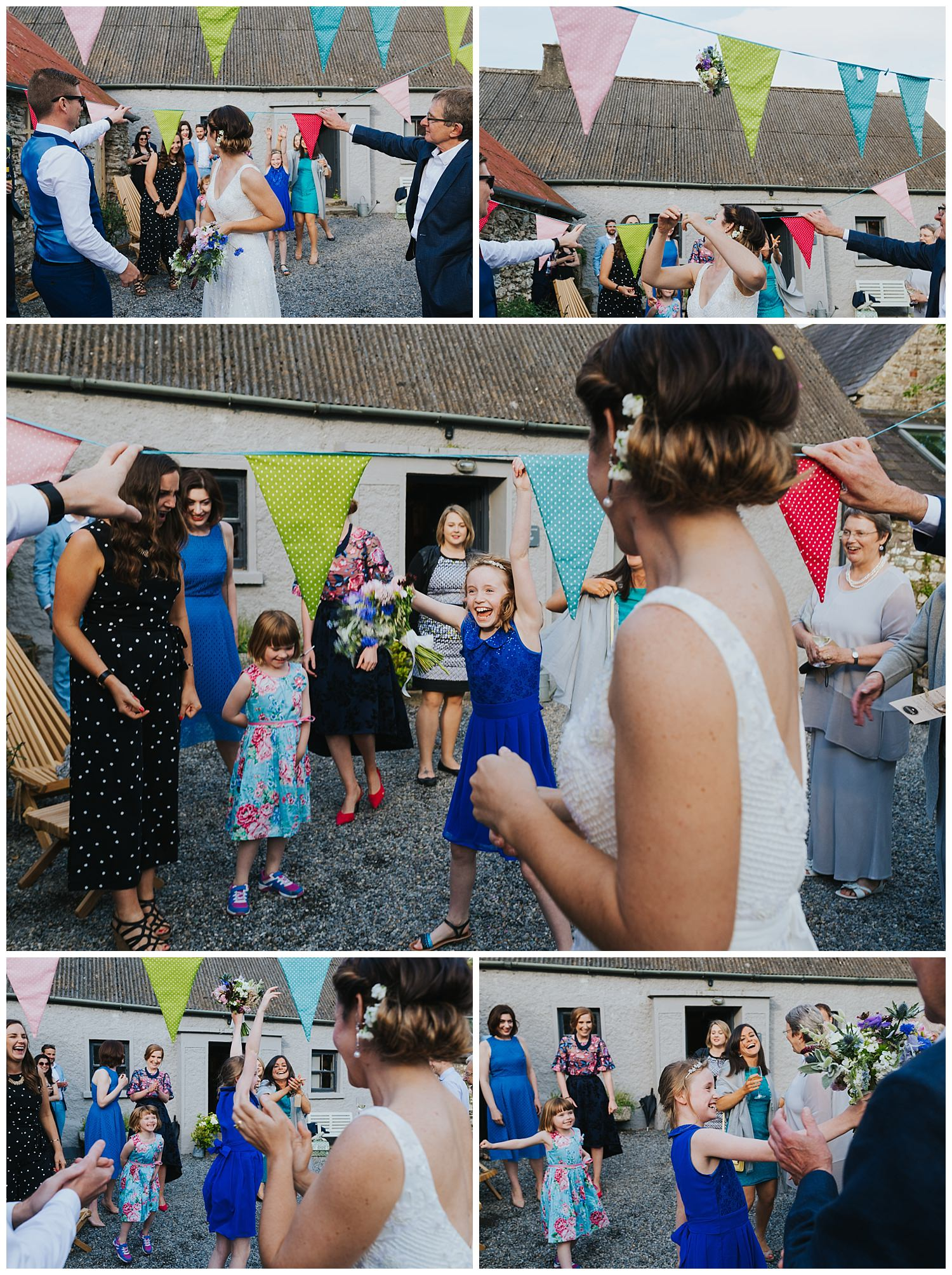 e+t_ballilogue_kilkenny_wedding_photographer_liviafigueiredo_203.jpg