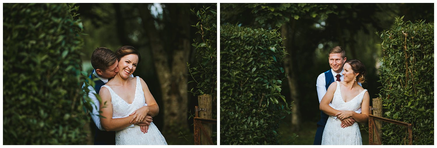 e+t_ballilogue_kilkenny_wedding_photographer_liviafigueiredo_216.jpg