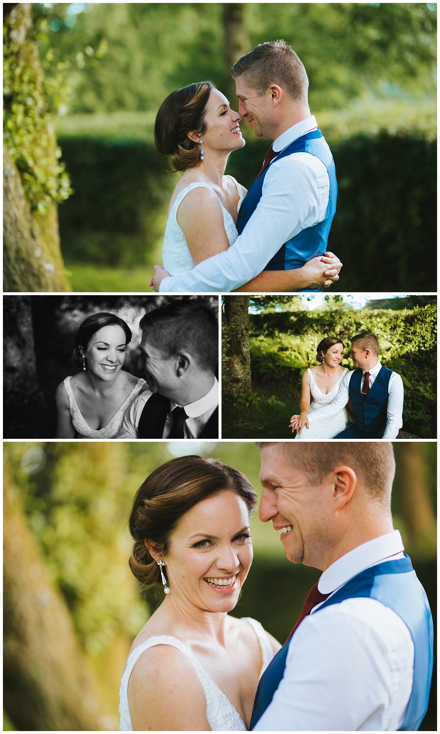 e+t_ballilogue_kilkenny_wedding_photographer_liviafigueiredo_212.jpg