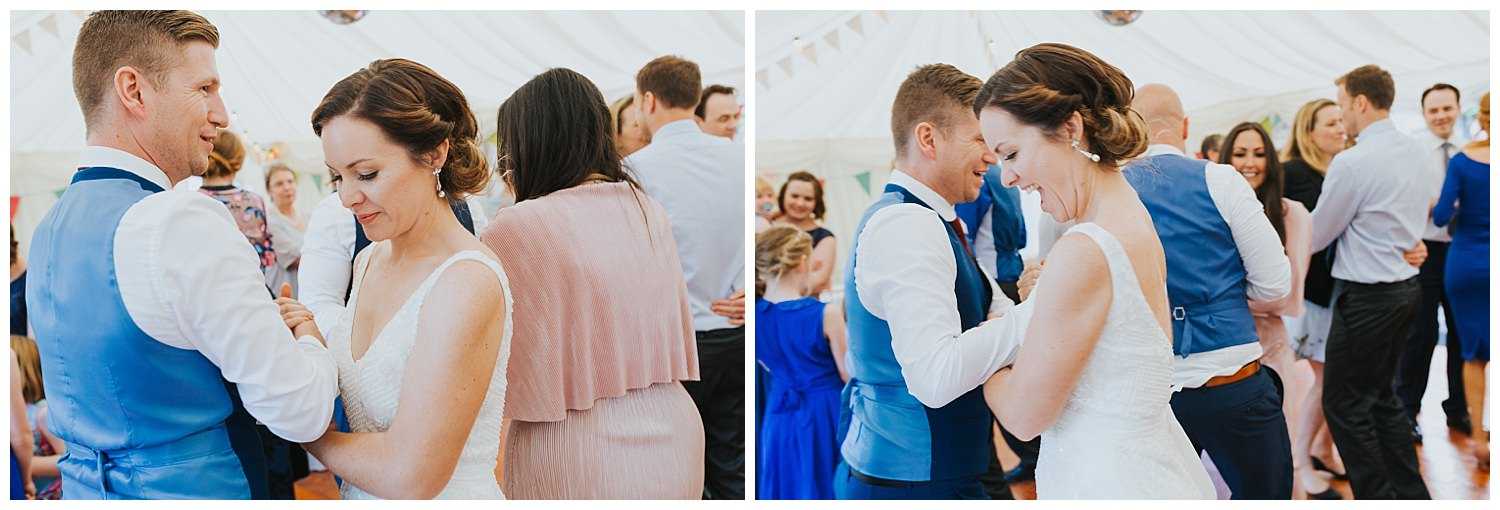 e+t_ballilogue_kilkenny_wedding_photographer_liviafigueiredo_241.jpg