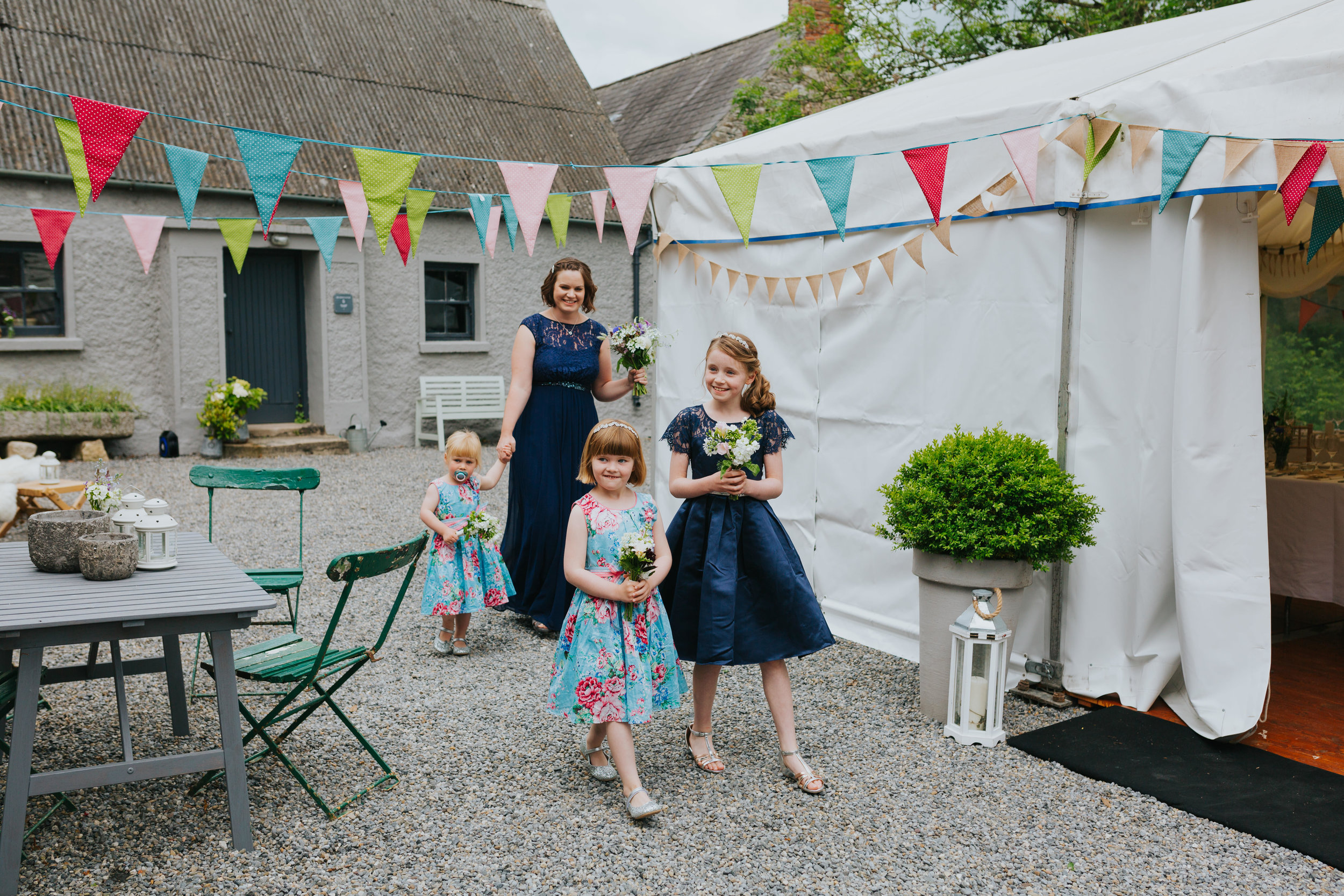 e+t_ballilogue_kilkenny_wedding_photographer_liviafigueiredo_81.JPG