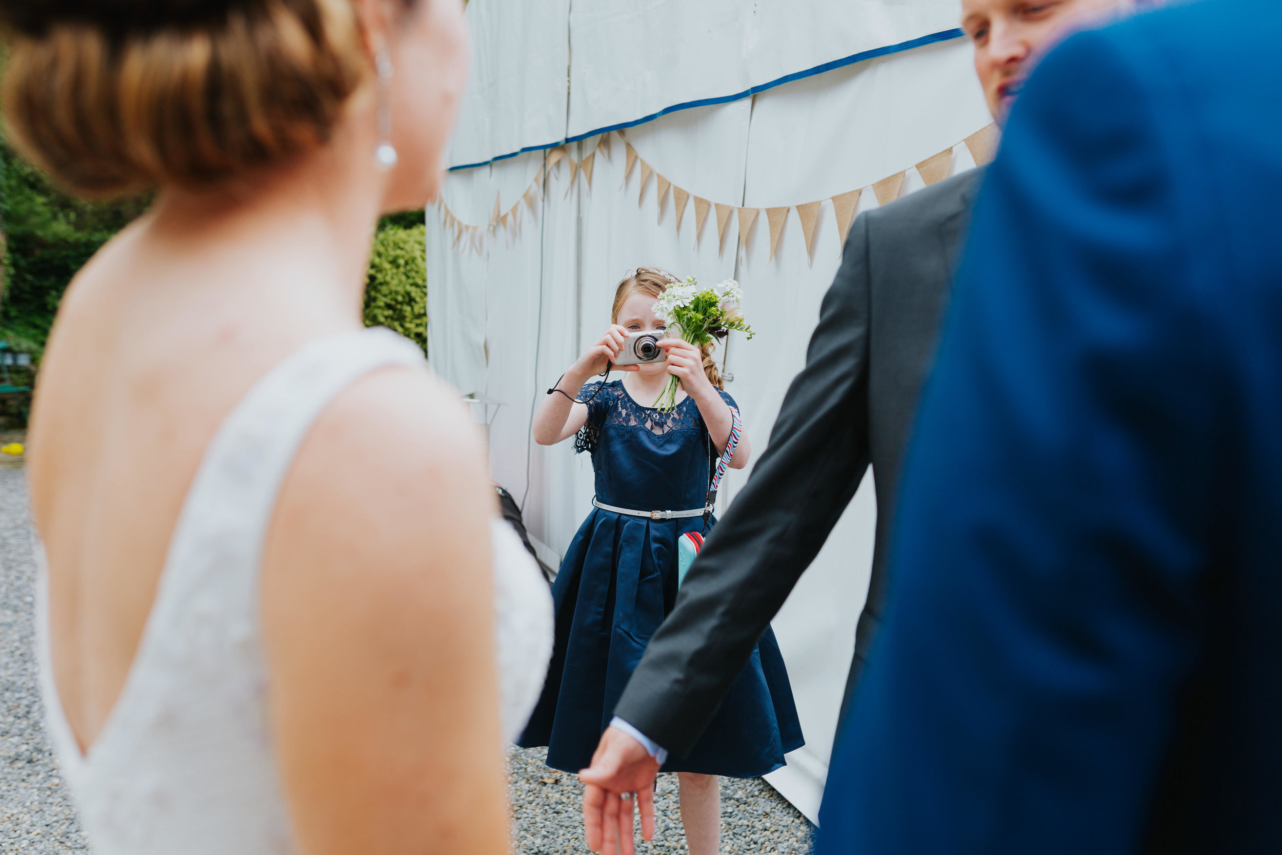 e+t_ballilogue_kilkenny_wedding_photographer_liviafigueiredo_108.JPG