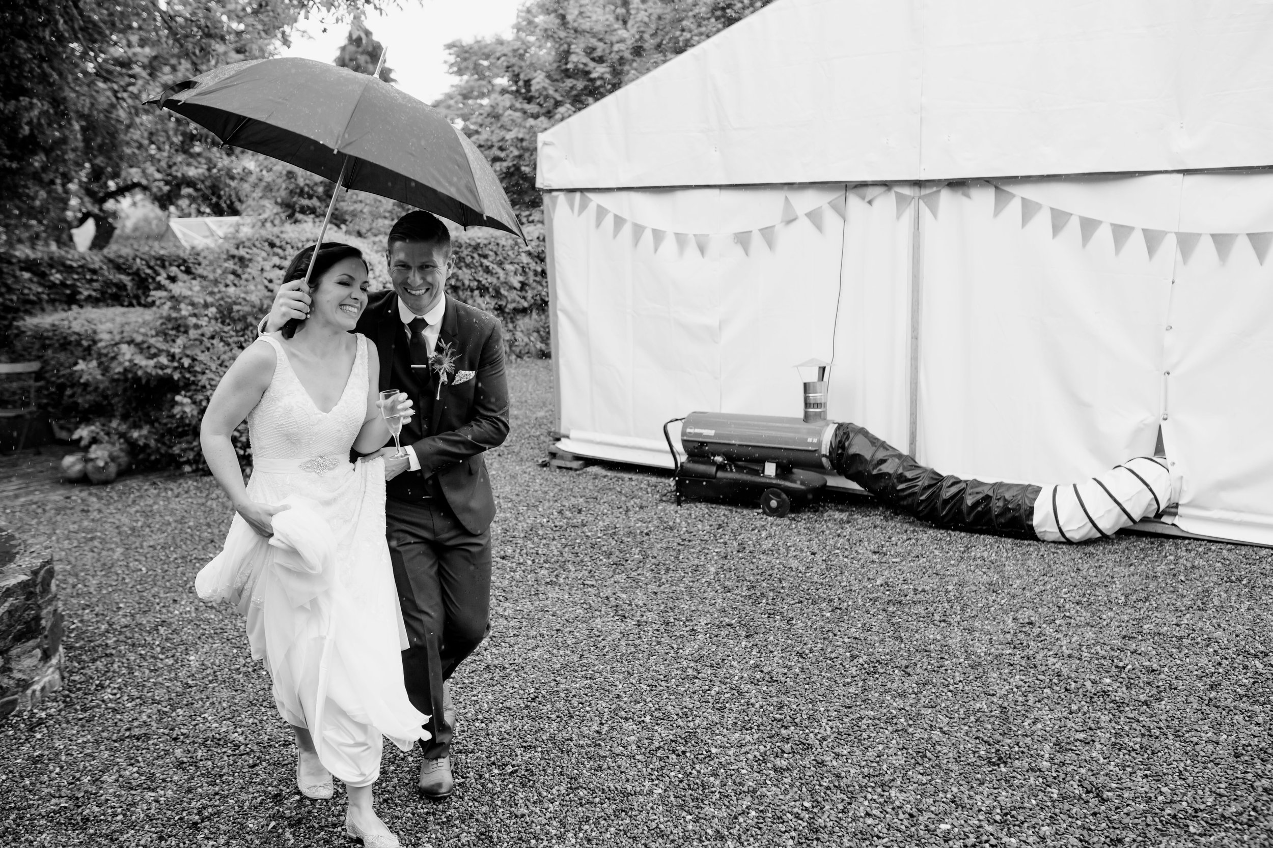 e+t_ballilogue_kilkenny_wedding_photographer_liviafigueiredo_142.JPG