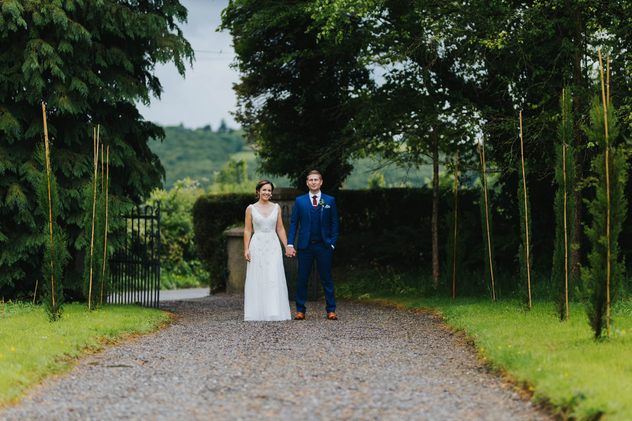e+t_ballilogue_kilkenny_wedding_photographer_liviafigueiredo_153.JPG