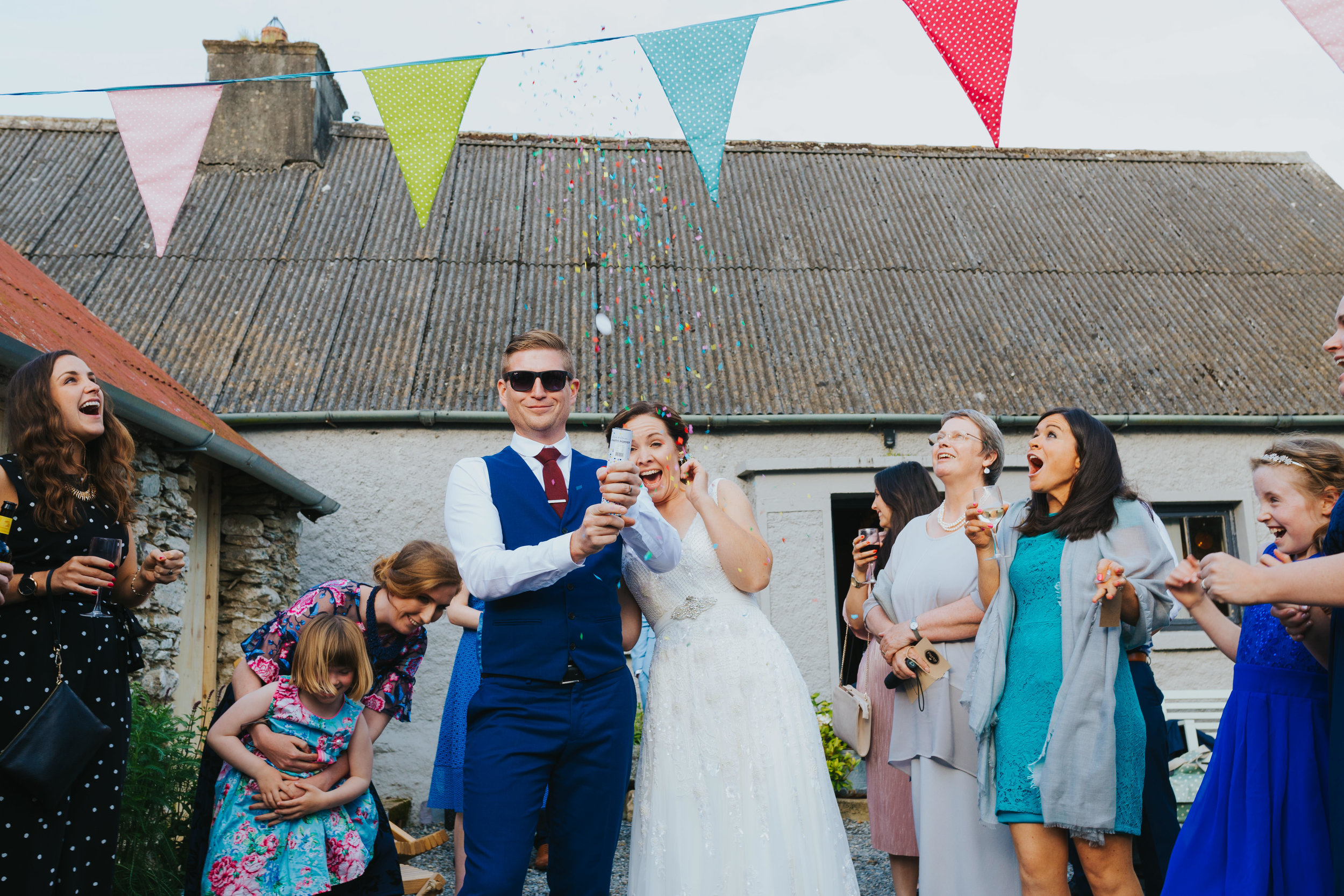 e+t_ballilogue_kilkenny_wedding_photographer_liviafigueiredo_202.JPG