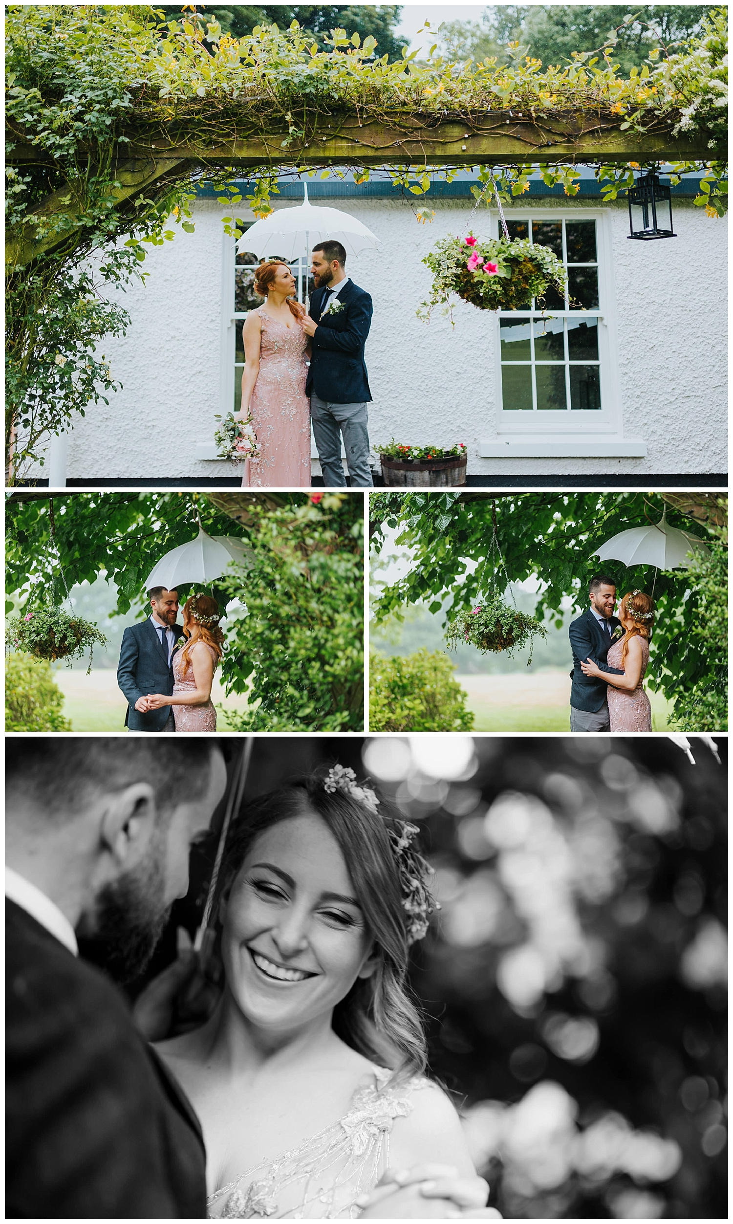 p+g_rathsallagh_house_wedding_livia_figueiredo_369.jpg