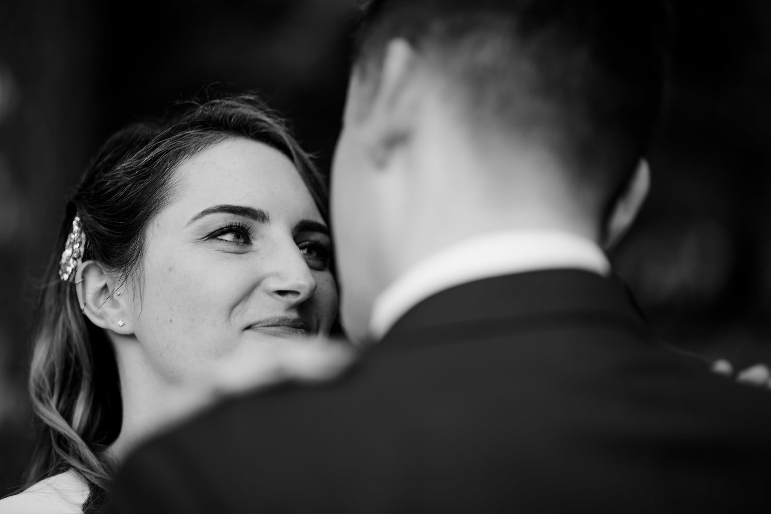 e&a_dublin_city_wedding_livia_figueiredo_525.JPG