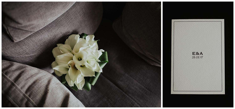 e&a_dublin_city_wedding_livia_figueiredo_12.jpg