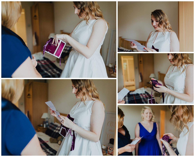 e&a_dublin_city_wedding_livia_figueiredo_246.jpg