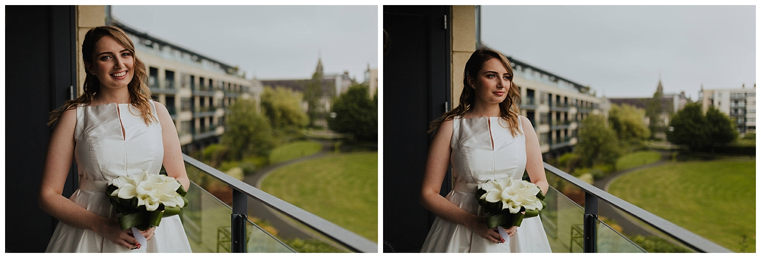 e&a_dublin_city_wedding_livia_figueiredo_282.jpg