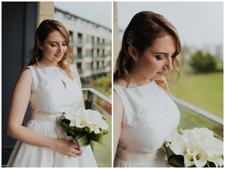 e&a_dublin_city_wedding_livia_figueiredo_284.jpg