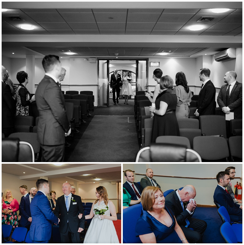 e&a_dublin_city_wedding_livia_figueiredo_321.jpg
