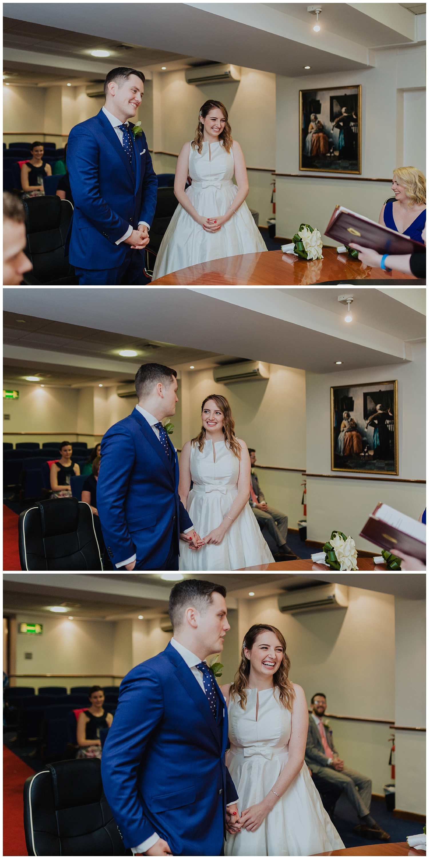 e&a_dublin_city_wedding_livia_figueiredo_339.jpg