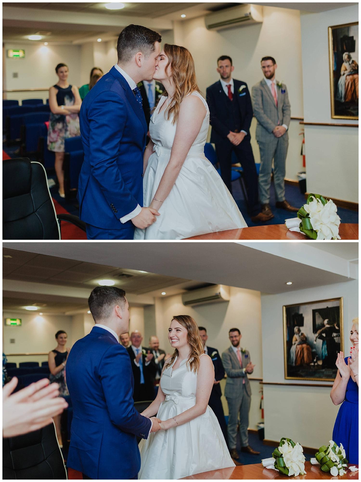 e&a_dublin_city_wedding_livia_figueiredo_382.jpg