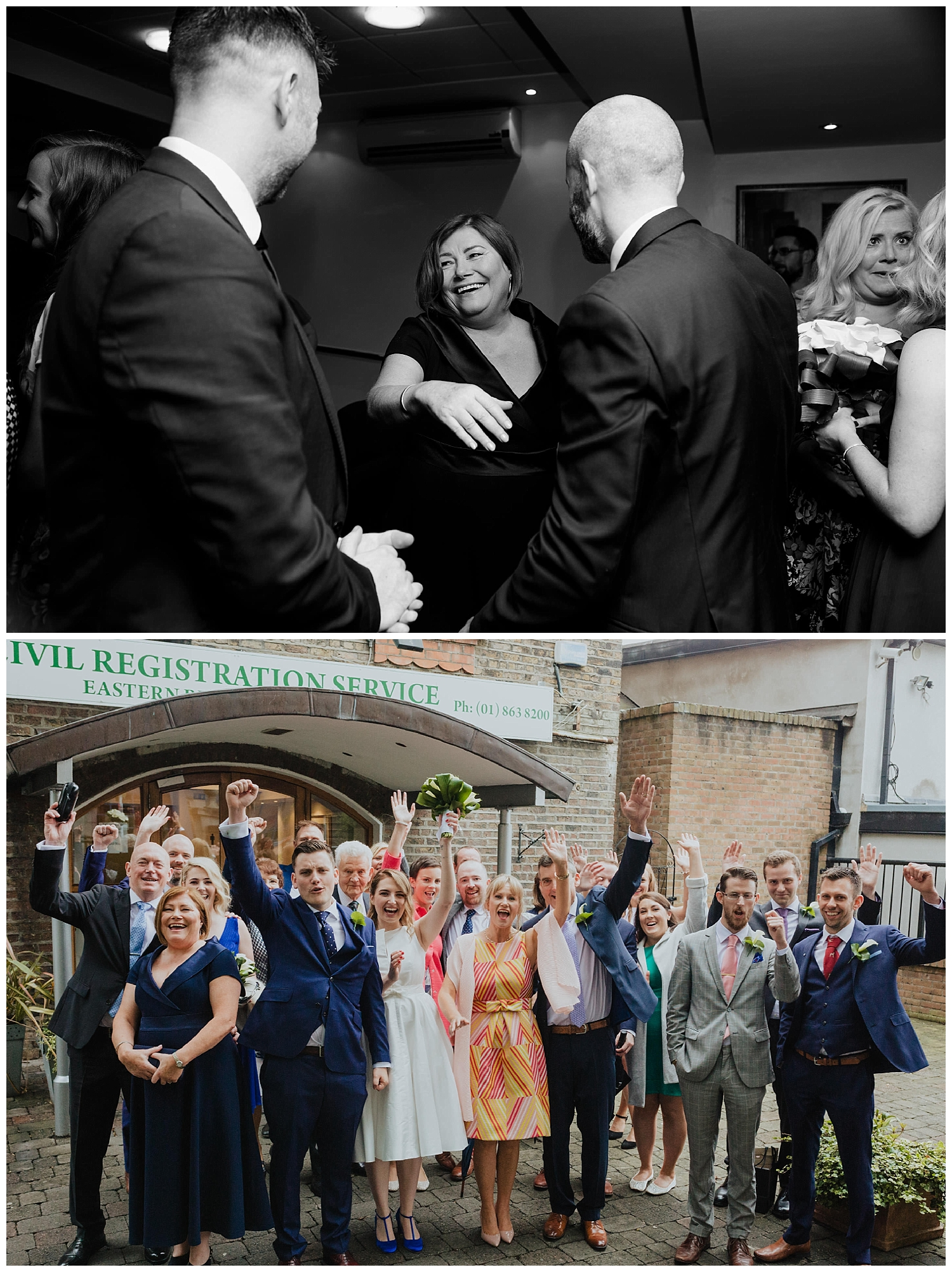 e&a_dublin_city_wedding_livia_figueiredo_403.jpg