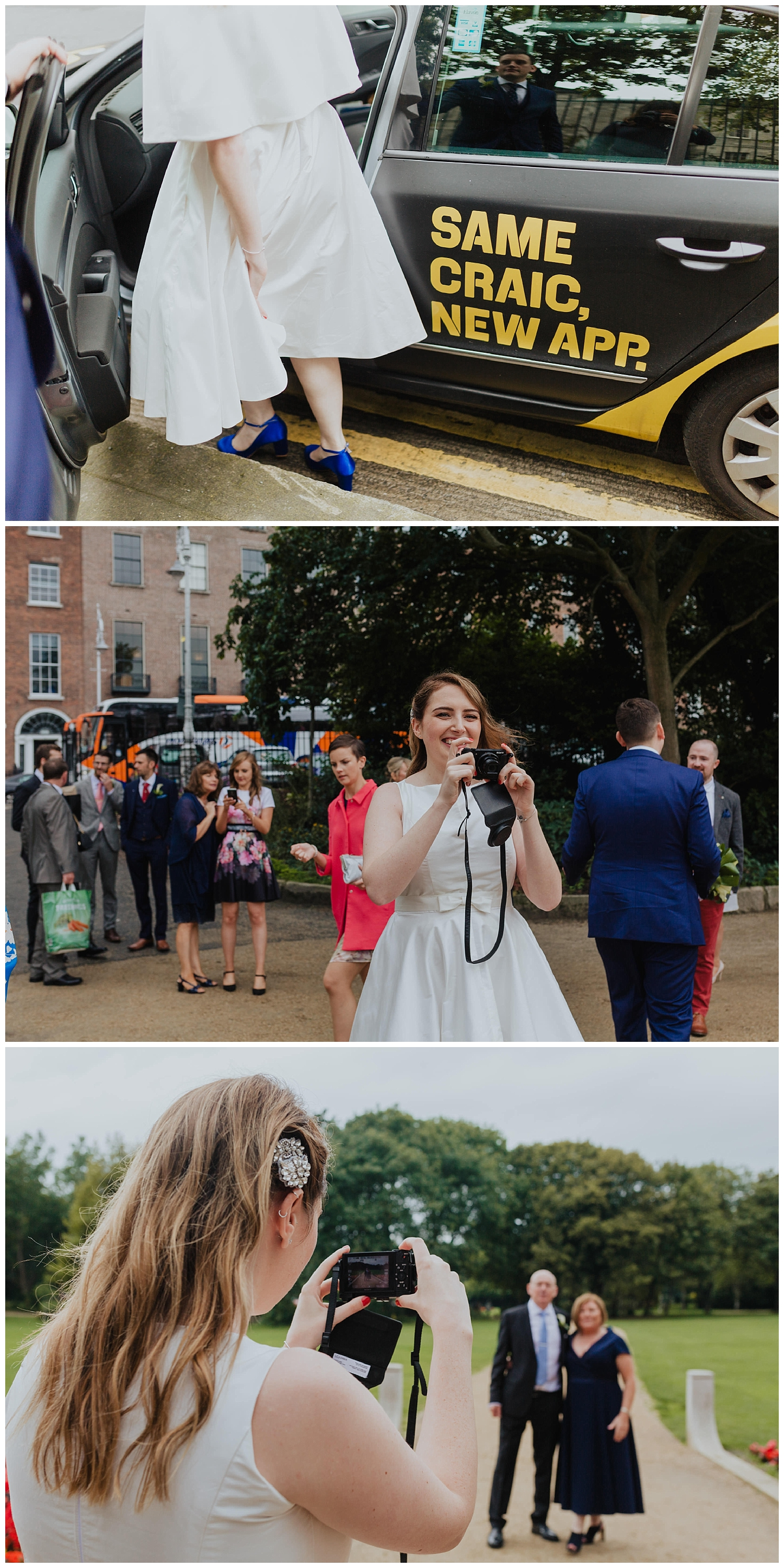 e&a_dublin_city_wedding_livia_figueiredo_415.jpg