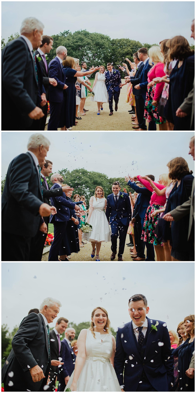 e&a_dublin_city_wedding_livia_figueiredo_467.jpg