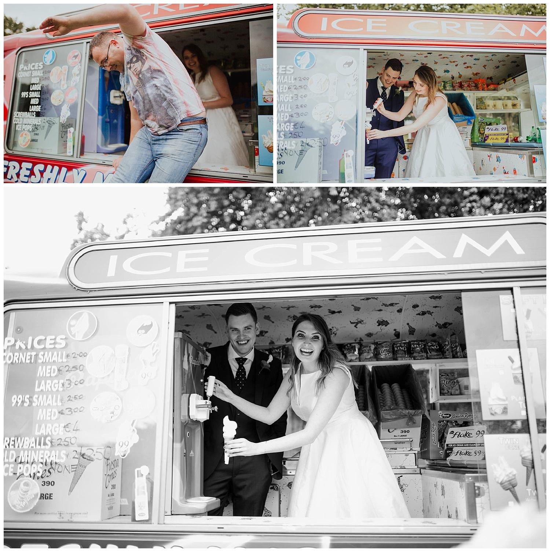 e&a_dublin_city_wedding_livia_figueiredo_487.jpg