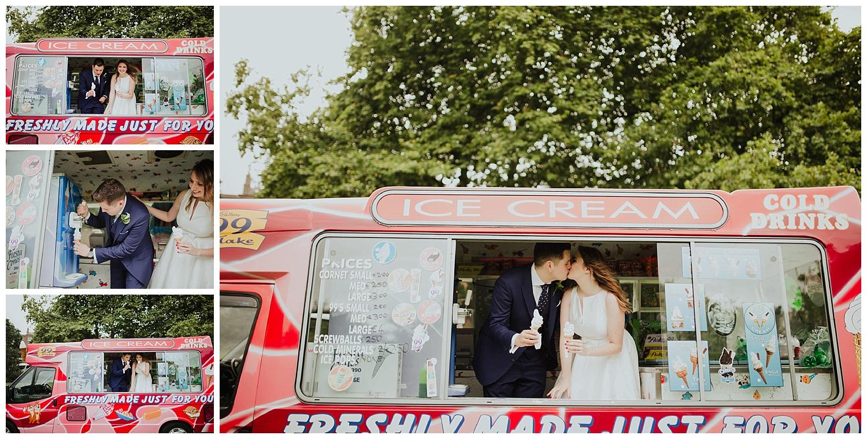 e&a_dublin_city_wedding_livia_figueiredo_499.jpg