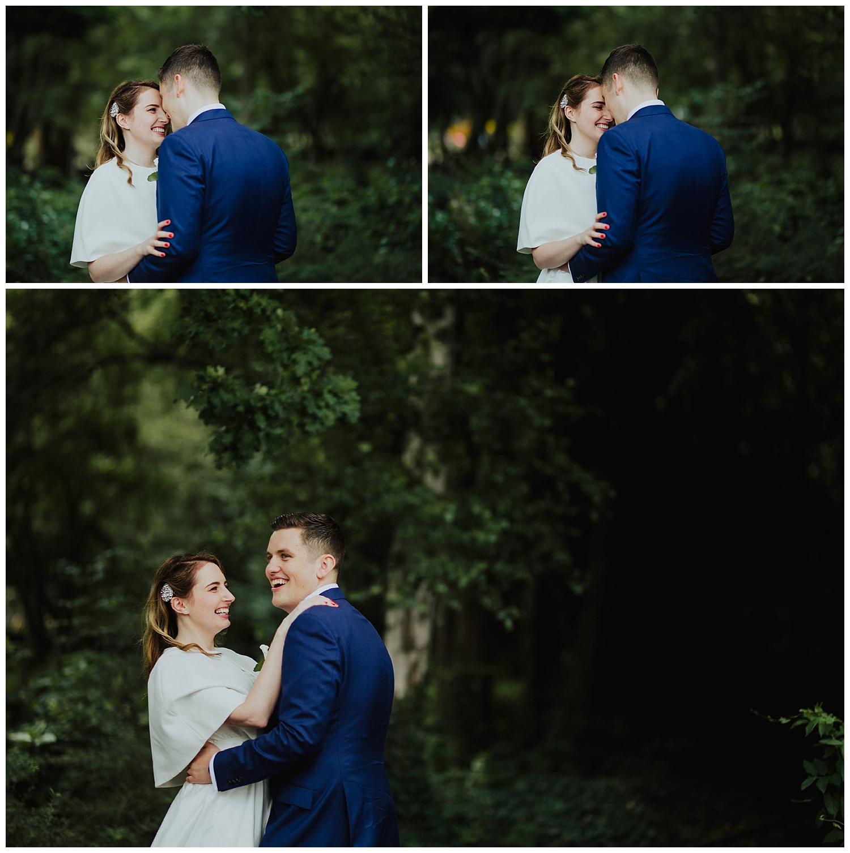 e&a_dublin_city_wedding_livia_figueiredo_517.jpg