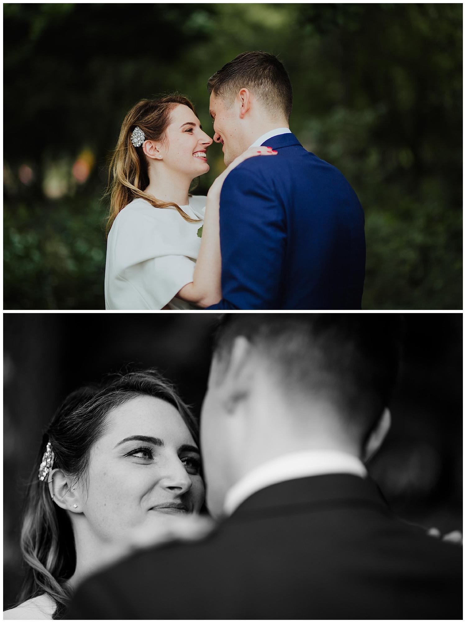 e&a_dublin_city_wedding_livia_figueiredo_523.jpg
