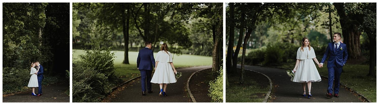 e&a_dublin_city_wedding_livia_figueiredo_527.jpg