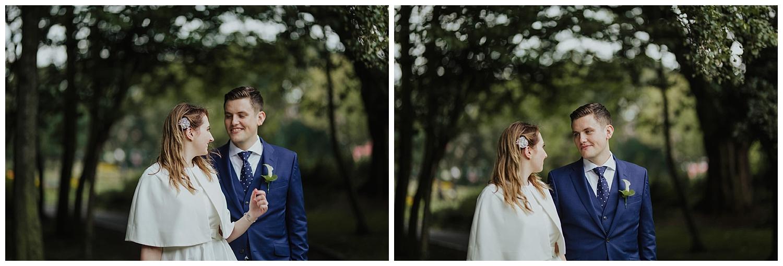 e&a_dublin_city_wedding_livia_figueiredo_534.jpg