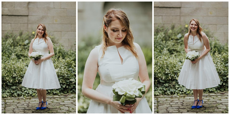 e&a_dublin_city_wedding_livia_figueiredo_557.jpg