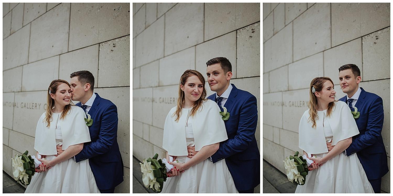 e&a_dublin_city_wedding_livia_figueiredo_580.jpg