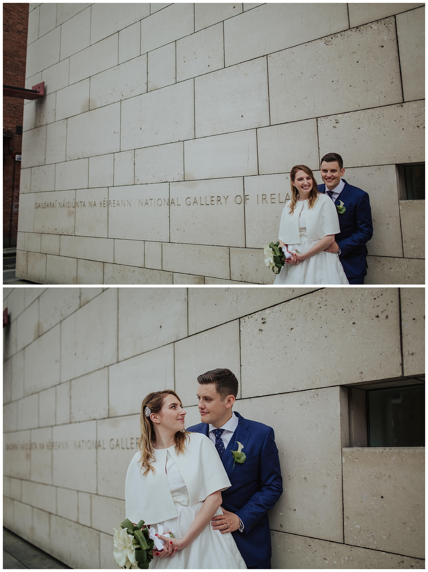 e&a_dublin_city_wedding_livia_figueiredo_576.jpg
