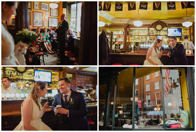 e&a_dublin_city_wedding_livia_figueiredo_594.jpg