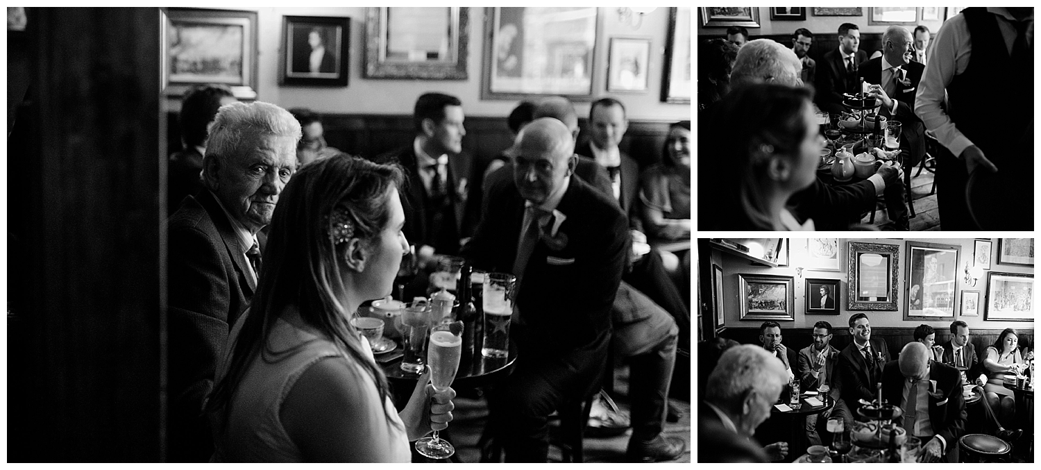 e&a_dublin_city_wedding_livia_figueiredo_605.jpg