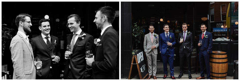 e&a_dublin_city_wedding_livia_figueiredo_663.jpg