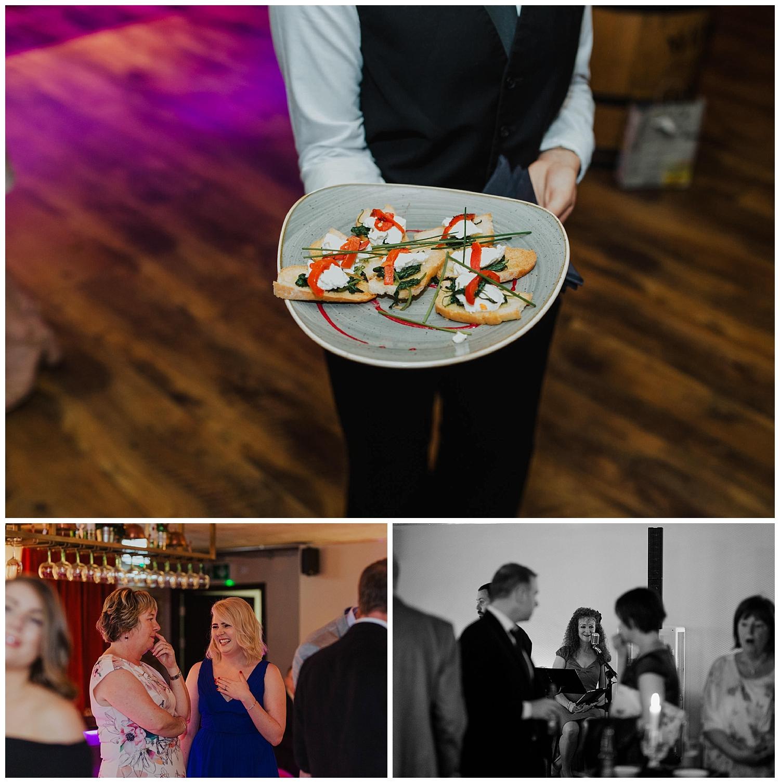 e&a_dublin_city_wedding_livia_figueiredo_694.jpg