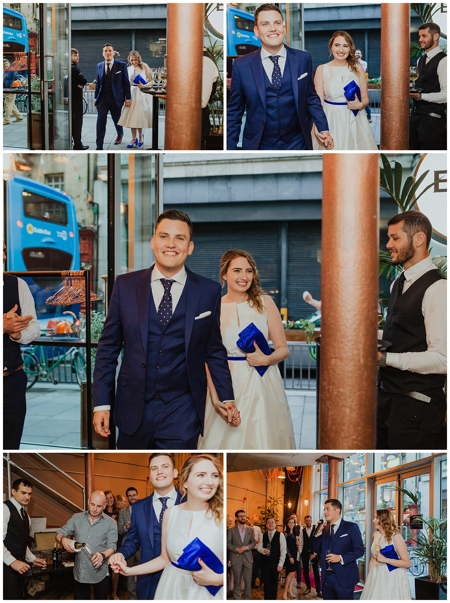 e&a_dublin_city_wedding_livia_figueiredo_697.jpg