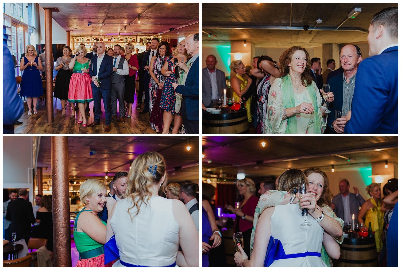 e&a_dublin_city_wedding_livia_figueiredo_718.jpg