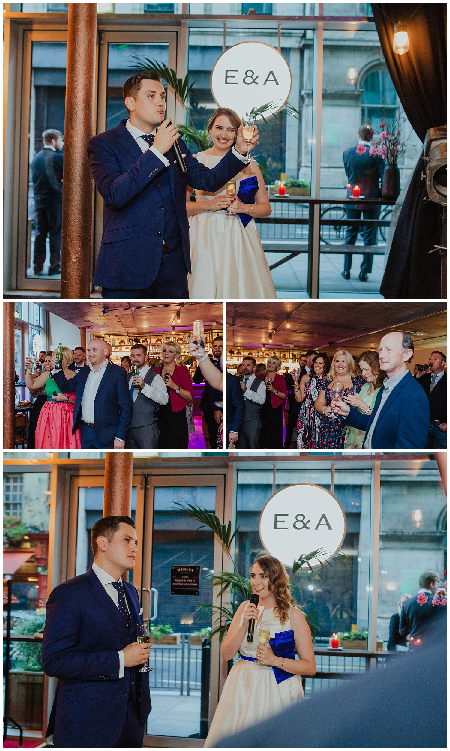 e&a_dublin_city_wedding_livia_figueiredo_712.jpg