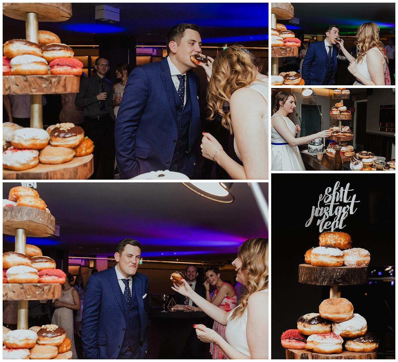 e&a_dublin_city_wedding_livia_figueiredo_807.jpg