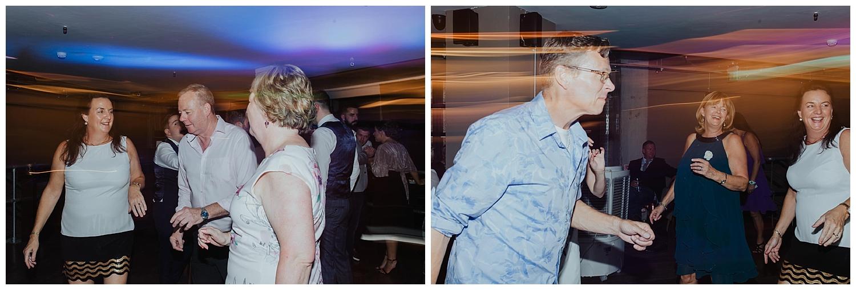 e&a_dublin_city_wedding_livia_figueiredo_834.jpg