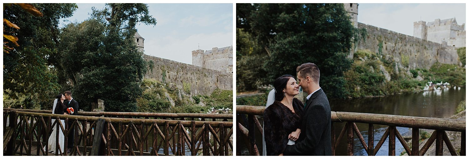 L&K_rock_of_cashel_cahir_castle_ireland_elopement_wedding_photographer_234.jpg