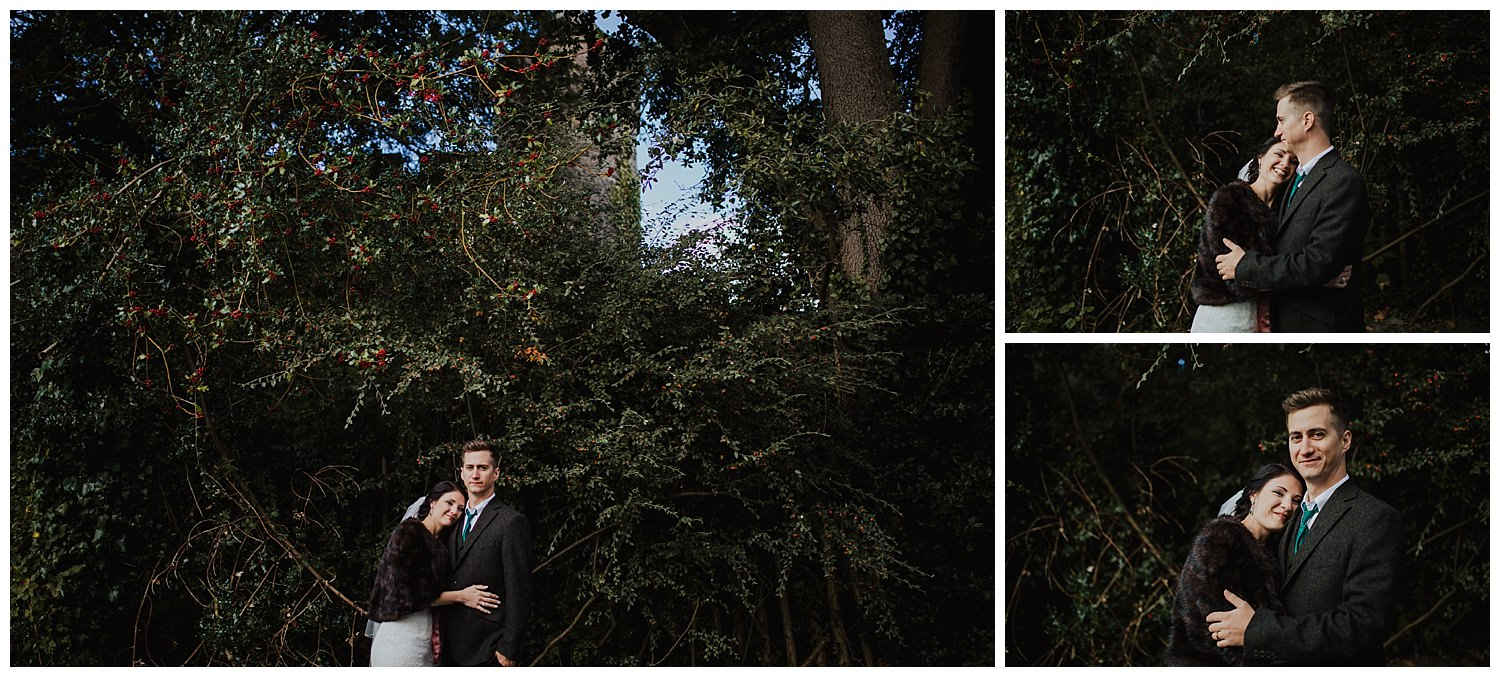 L&K_rock_of_cashel_cahir_castle_ireland_elopement_wedding_photographer_239.jpg